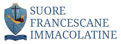 Suore Francescane Immacolatine