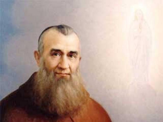 Padre Lodovico Acernese